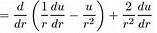 解方程,一元一次,二元一次,一元二次,二元二次,一元三次